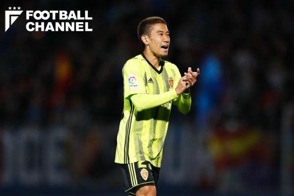20191028-00344831-footballc-000-1-view[1]