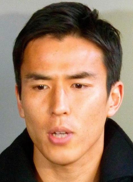 【長谷部誠】日本代表先輩に「人間的におかしなやつ」がいた!?