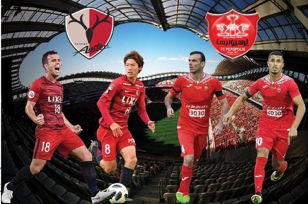 <Jリーグの村井チェアマン>ACL出場4クラブに日本勢V3厳命 「消化試合は許されない」