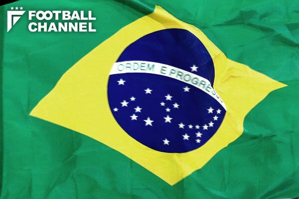 20200601-00375815-footballc-000-1-view