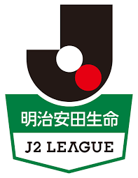 J2第4節土曜開催 東京V×栃木、横浜FC×新潟、琉球×徳島 結果