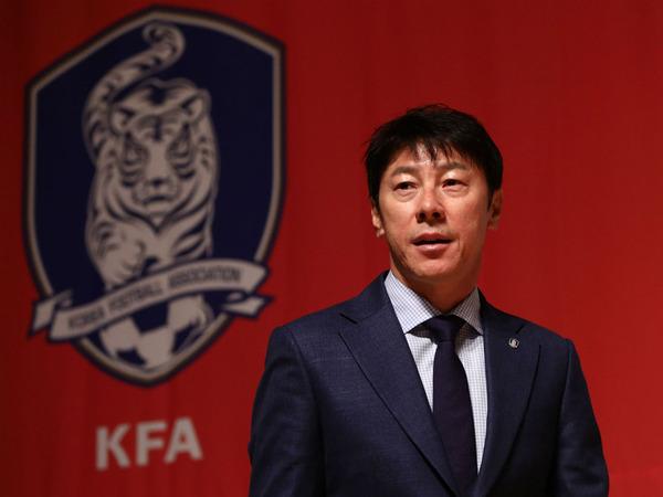 「見ない奴は文句言うな」韓国代表監督が自国ファンに苦言!!