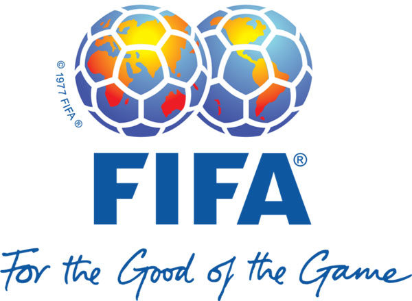 fifa-international-break-title-600x439