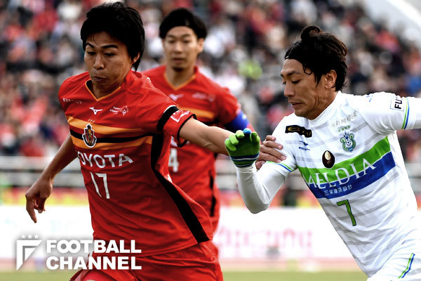 20181201-00299473-footballc-000-1-view