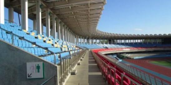35000人収容でJリーグ規格対応へ!川崎市が「等々力陸上競技場」2期整備案を発表!