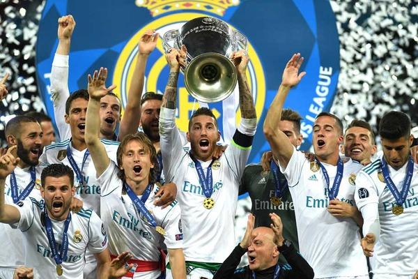 20180527_Real-Madrid