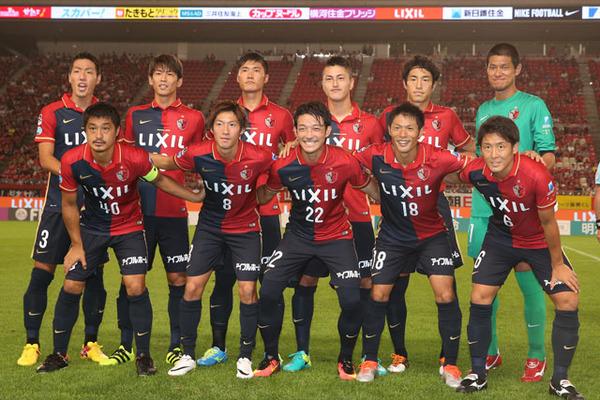 team_kashima