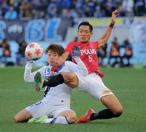 【急募】サッカー浦和レッズがタイトルを取る方法