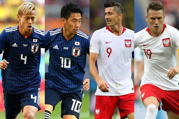 20180628_Japan-Poland-1