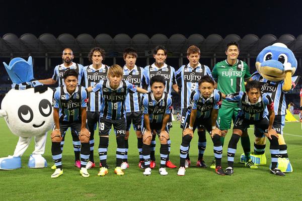 team_kawasakif