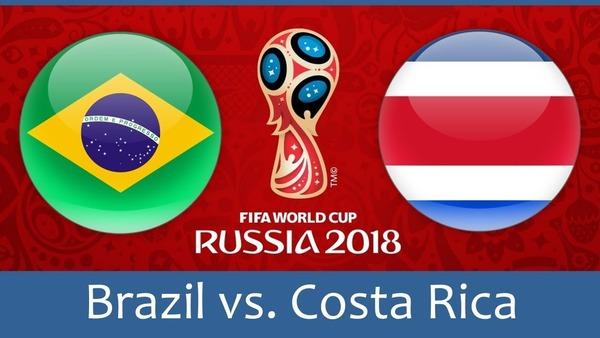 brazil-vs-co