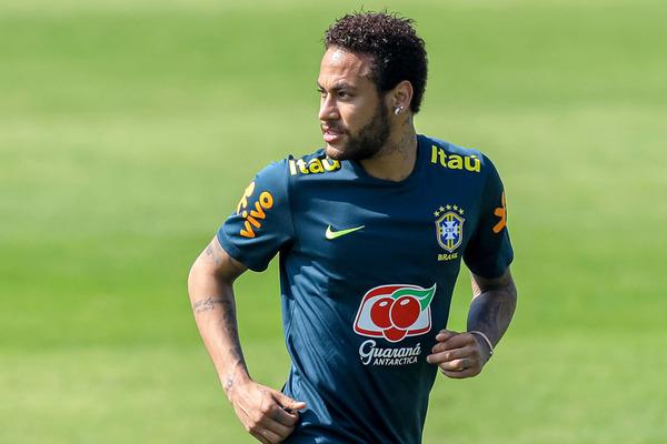 20190602_Neymar-1