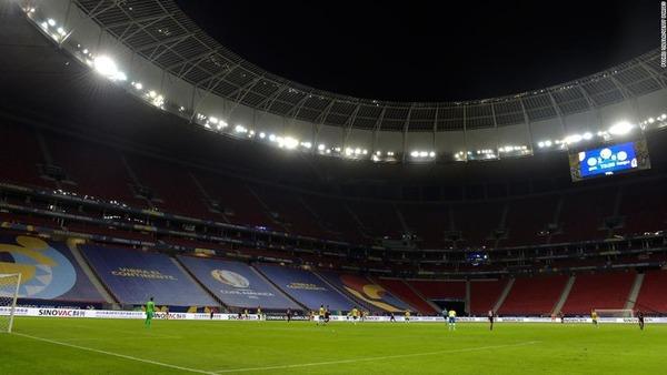 copa-america-0613-stadium-super-169