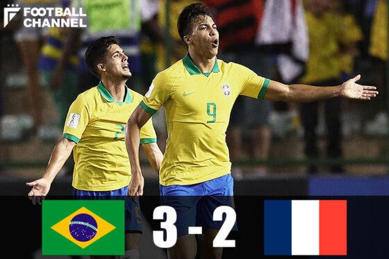 2019-11-15_Brazil_France_getty-560x373[1]