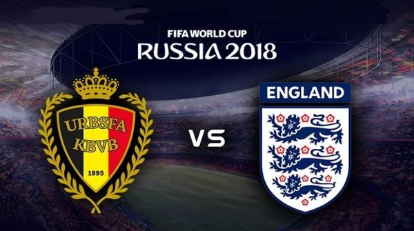 Belgium-vs-England-W