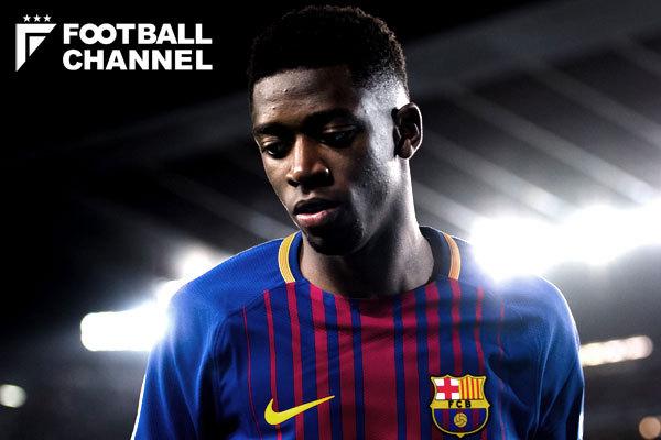 20181031-00295327-footballc-000-1-view