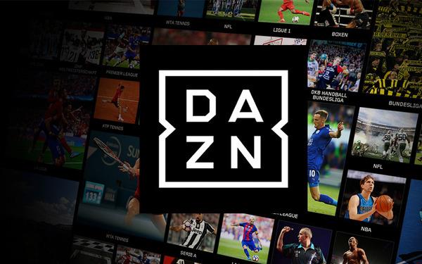 dazn-sport-streaming