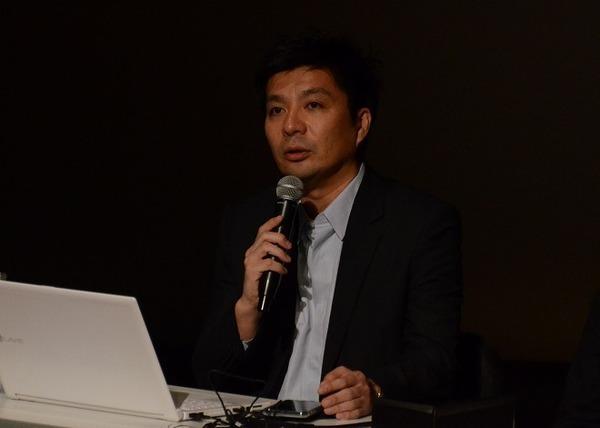 <町田・藤田晋オーナー>明らかにした未来構想!20年にJ1昇格、21年にJ1参戦。24~25年にJ1優勝。