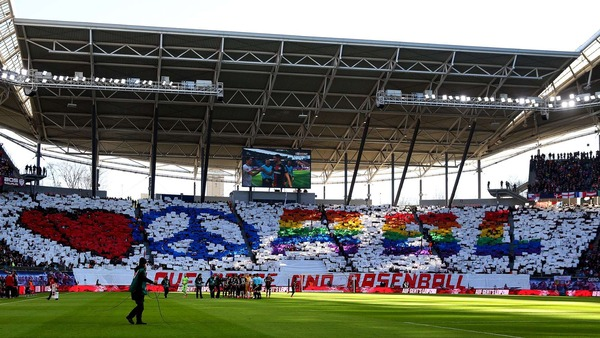 red-bull-arena-rb-leip