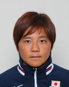onoshinobu