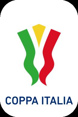 260px-Coppa_Italia_-_Logo_2019.svg