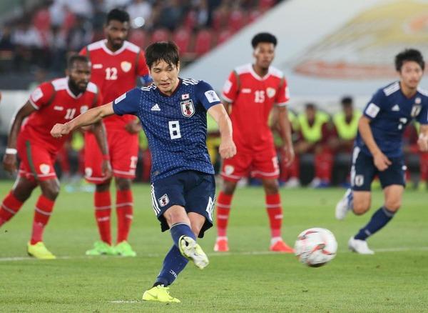 <中国>アジア杯誤審騒動に対する日本人の反応に感心!「民度が高い」「どこかの国とは違う」
