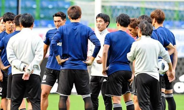 soccer-japan