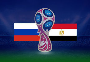 ロシア対エジプト-1
