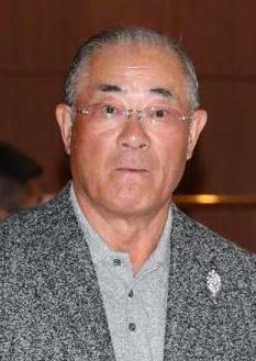 張本勲氏、浦和と韓国・済州に喝「おまえをやっつけたんだという態度を取っちゃだめ」【ACL乱闘騒動】