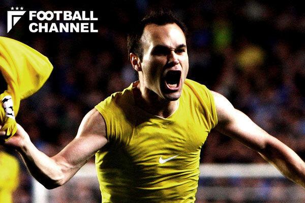 20200507-00010000-footballc-000-1-view