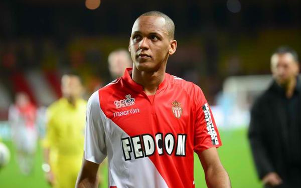 Fabinho-Monaco