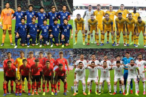 20190108-00889046-soccerk-000-1-view