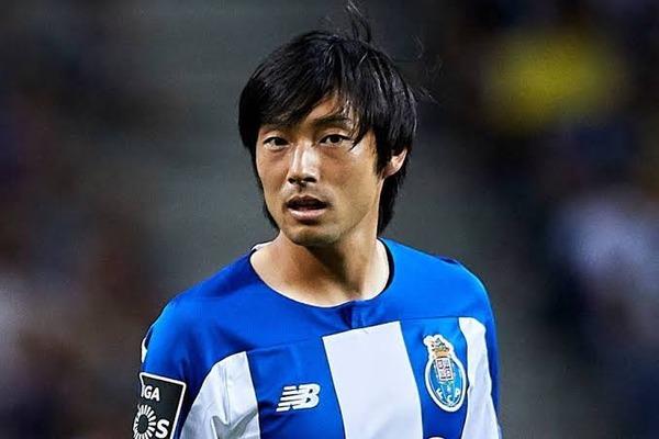 【サッカー】2020年1月29日の主な試合情報