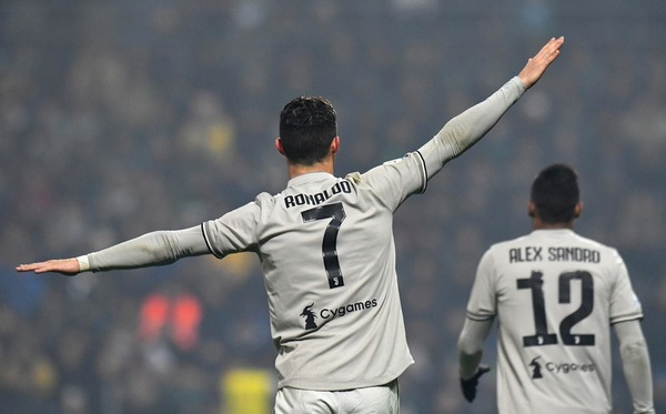 20190215-00010012-goal-000-1-view
