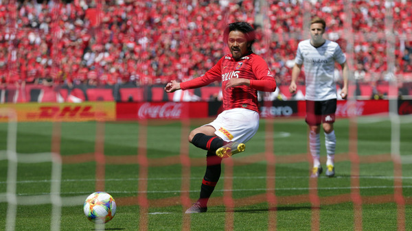 20190424-00010015-goal-000-2-view[2]