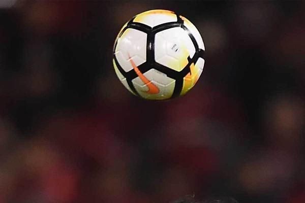 20190718-00204336-soccermzw-000-1-view[1]