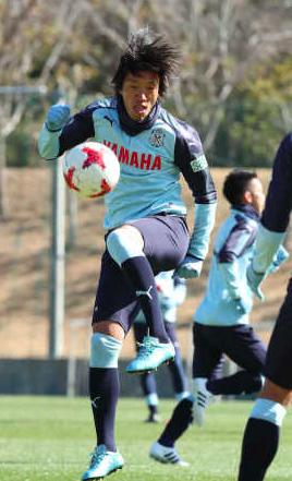 【中村俊輔/独占手記】磐田移籍は挑戦!「勝ちました、負けました、ボーナス出ました。それはスポーツではない」