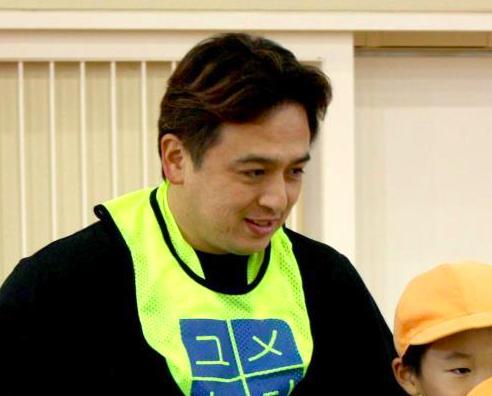 マジか!元日本代表・山田氏、メロンパン移動販売失敗…現在は痛風患うもバー開店目指す