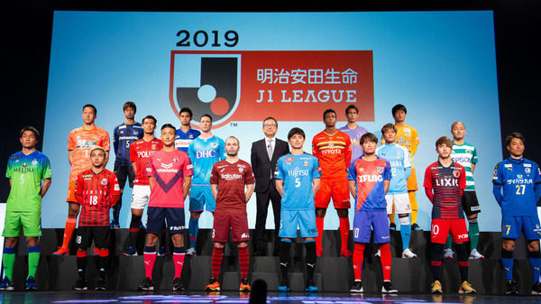 20190219-00010021-goal-000-5-view