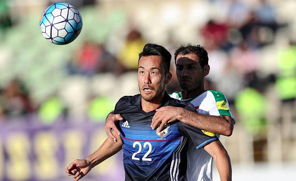 【福田正博】日本のサッカーに望む「勝っている試合の終わらせ方。コーナーフラッグ付近で時間を潰すことに違和感」