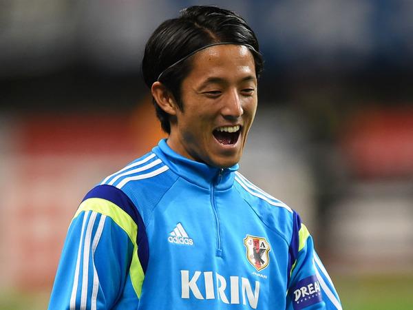 【動画】森岡亮太、ヘッドと右足で2ゴール鮮烈ホームデビュー!<ベルギー1部べフェレン>