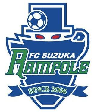 suzuka_rampole