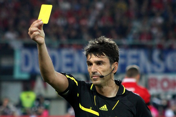 Massimo_Busacca,_Referee,_Switzerland_(10)