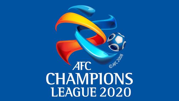 【速報】アジアチャンピオンズリーグ プレーオフ FC東京は勝ち抜け、鹿島は敗退!