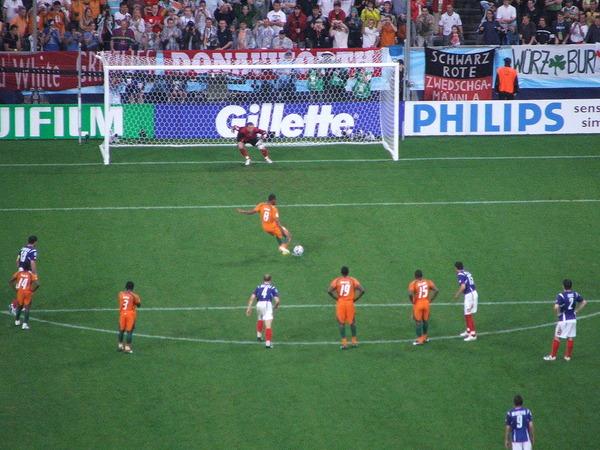 1200px-Ivory_Coast_penalty