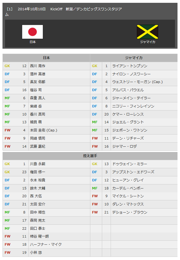 SnapCrab_NoName_2014-10-10_18-31-18_No-00
