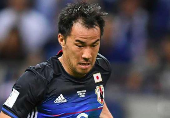 岡崎慎司「ゴールが求められている」日本代表で9カ月ぶり得点へ…