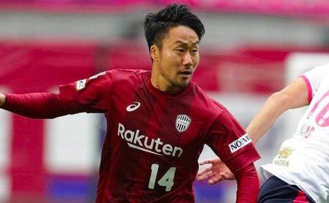 【J1】神戸ポドルスキのゴールなどで阪神ダービー制し今季初勝利&通算200勝目。浦和は13年ぶり開幕4試合未勝利