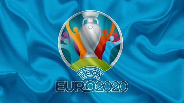 uefa-euro-