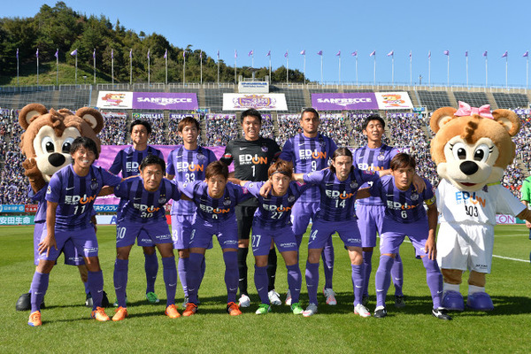team_hiroshima